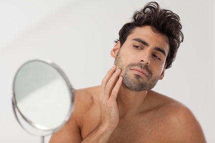 Quels sont les symptômes de l'acné ?