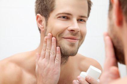 Traitement des cicatrices d'acné
