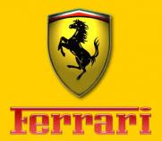 350 éditions spéciales pour les 7O ans de Ferrari en 2017