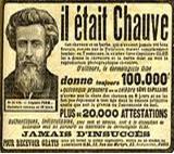 il_etait_chauve