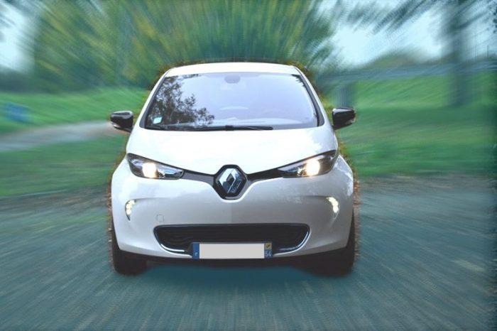 Fin des voitures à essence. Faut-il acheter une voiture électrique?