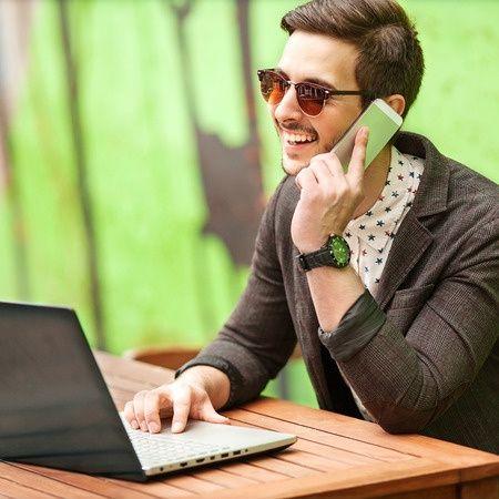 comment draguer un mec sur un site de rencontre