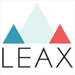 LEAX entreprise française de prêt-à-porter éco-responsable
