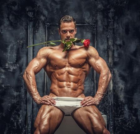 Chirurgie du sexe de l'homme - Esthétique Homme