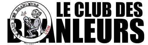 Le Club des Branleurs à Lyon - Esthétique Homme
