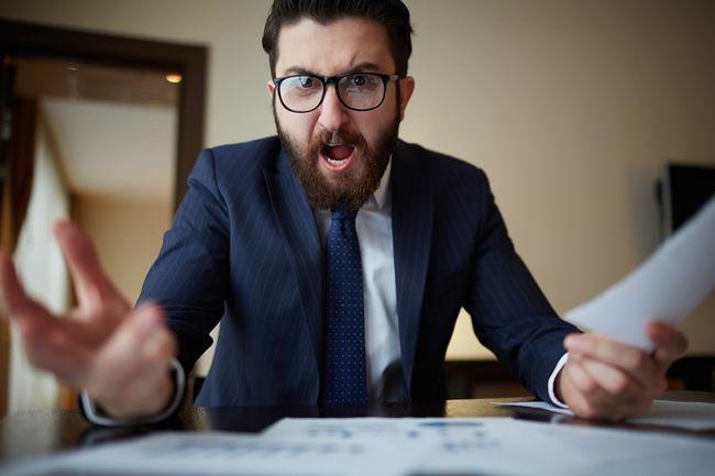 Techniques tendances pour évacuer le stress