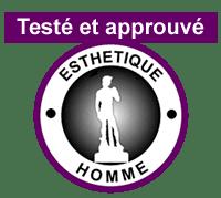 Estampille Esthétique Homme - Test et avis de produits pour hommes