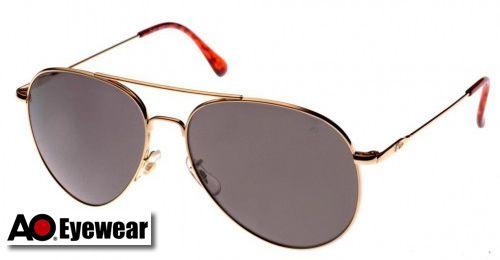 American Optical - AO Eyewear - Lunettes de soleil General