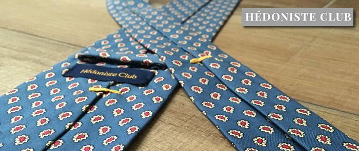 La Maison Hédoniste Club