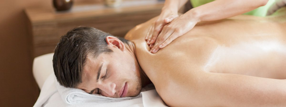 Massage : les clés du 100 % de détente