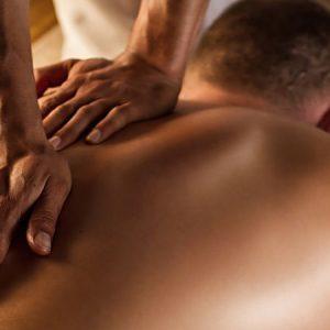 Acheter Massages