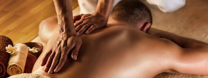 Massages Esthétique Homme Le magazine masculin pas comme les autres