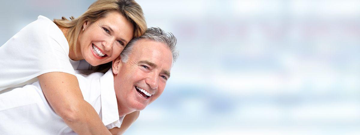 Cancer de la prostate et couple : que va devenir ma sexualité après ?