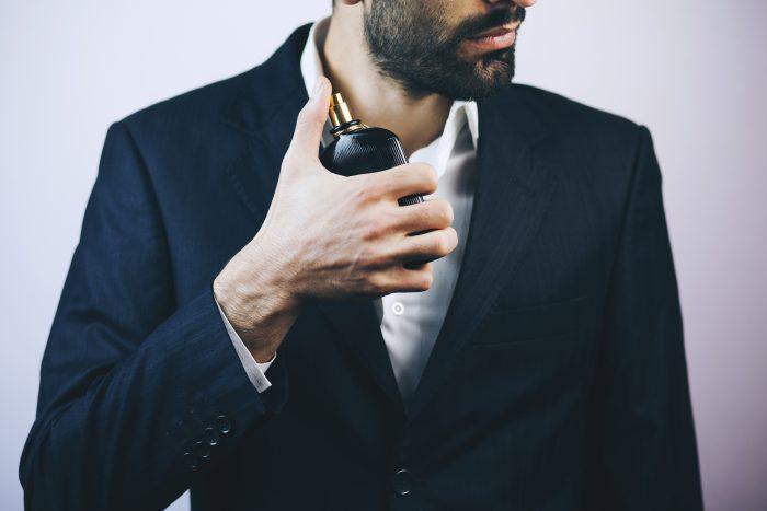 Les Parfums Esthétique Homme Le magazine masculin pas comme les autres