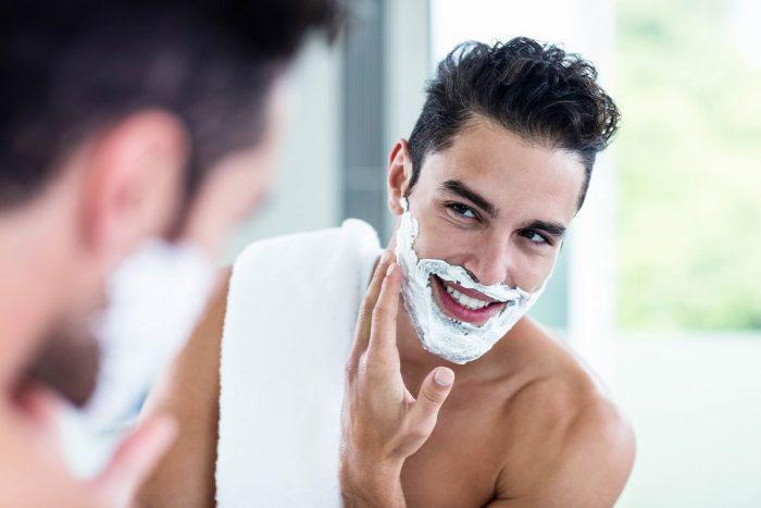 Rasage Esthétique Homme Le magazine masculin pas comme les autres