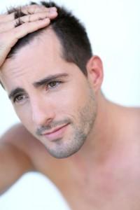 Shampoings anti-chute Esthétique Homme Le magazine masculin pas comme les autres