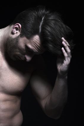 Shampoings anti-pelliculaires Esthétique Homme Le magazine masculin pas comme les autres