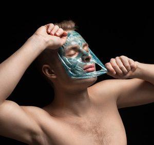 Acheter Les masques film