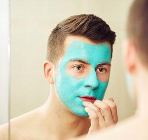 Acheter Les masques prêts à l'emploi