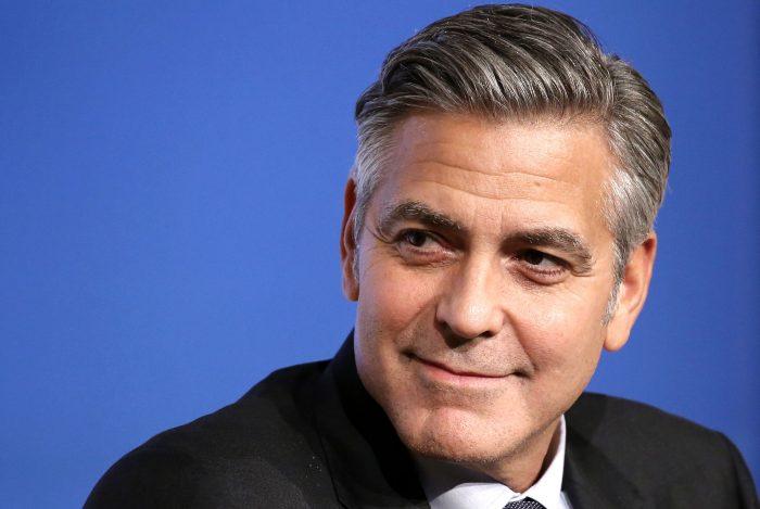 Shampoings pour cheveux gris Esthétique Homme Le magazine masculin pas comme les autres