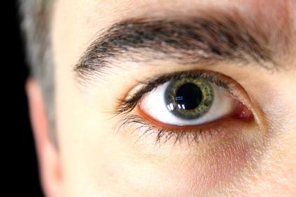 Teinture des sourcils Esthétique Homme Le magazine masculin pas comme les autres