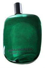 Amazing Green – Eau de parfum