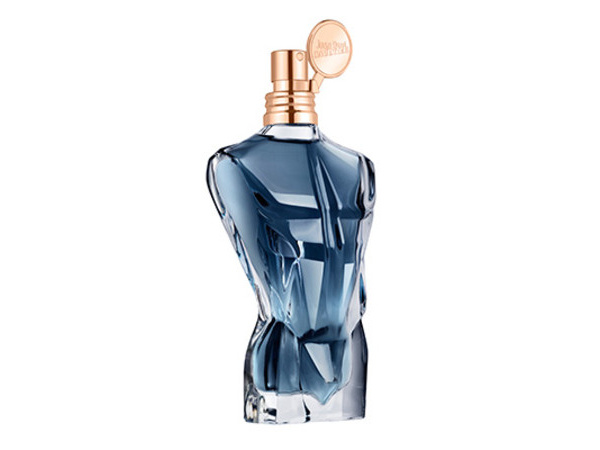 Jean Paul Gaultier Le Male Essence Eau De Parfum Vaporisateur 75ml