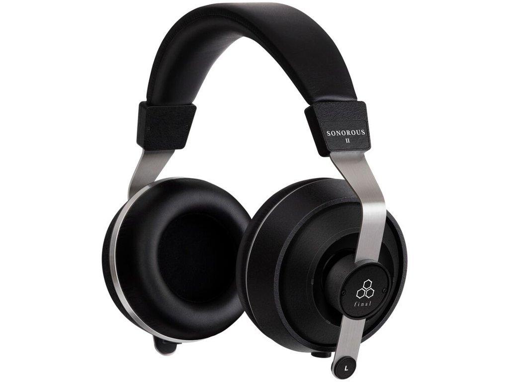 Casques audio Sonorous II
