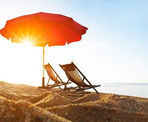 Acheter Les produits solaires de la gamme SOLEIL NOIR
