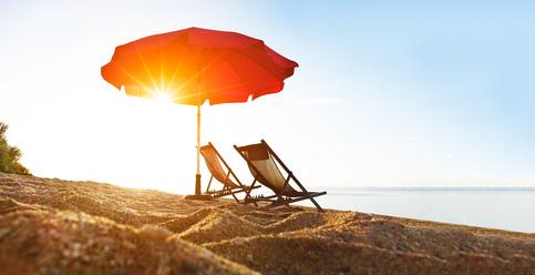 Les produits solaires de la gamme SOLEIL NOIR Esthétique Homme Le magazine masculin pas comme les autres