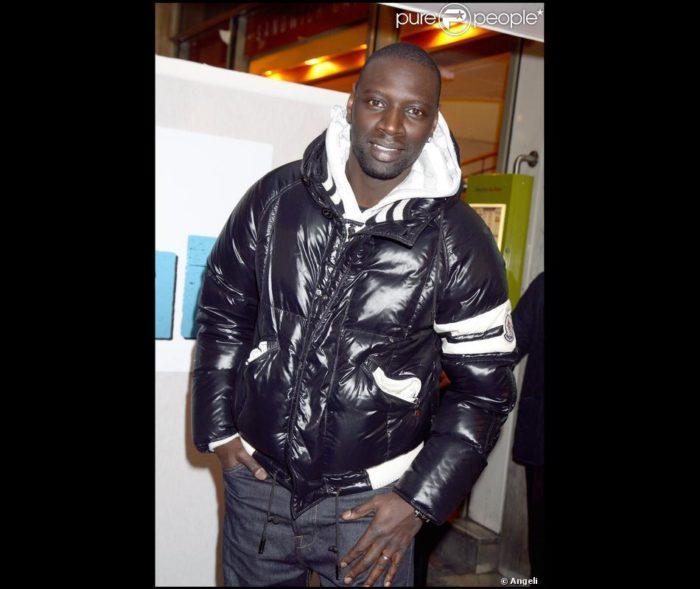 Blouson et manteau Esthétique Homme Le magazine masculin pas comme les autres