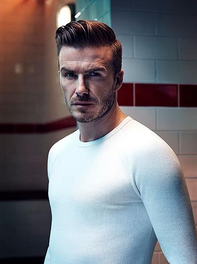 Pull et sweatshirt Esthétique Homme Le magazine masculin pas comme les autres