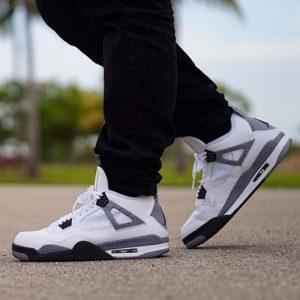 Acheter Chaussures