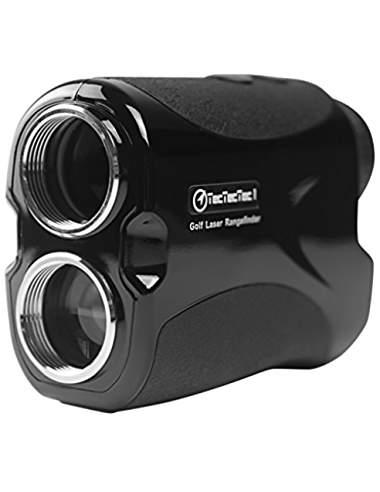 Télémètre laser pour le Golfeur