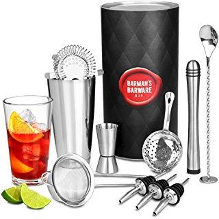 kit à cocktails