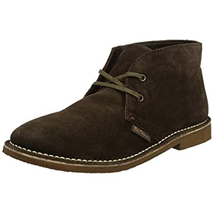 Chukka Boots Homme