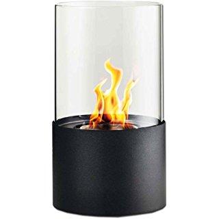 Fireplace  Cheminée Bioéthanol de table